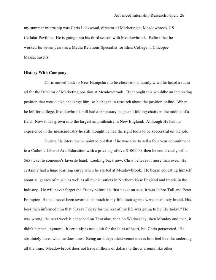 Essay writing eslflow
