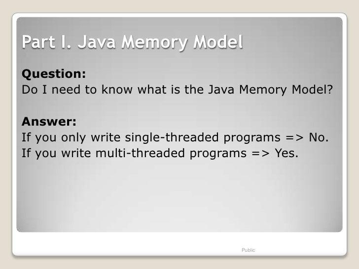 Java File I/O Operations Examples