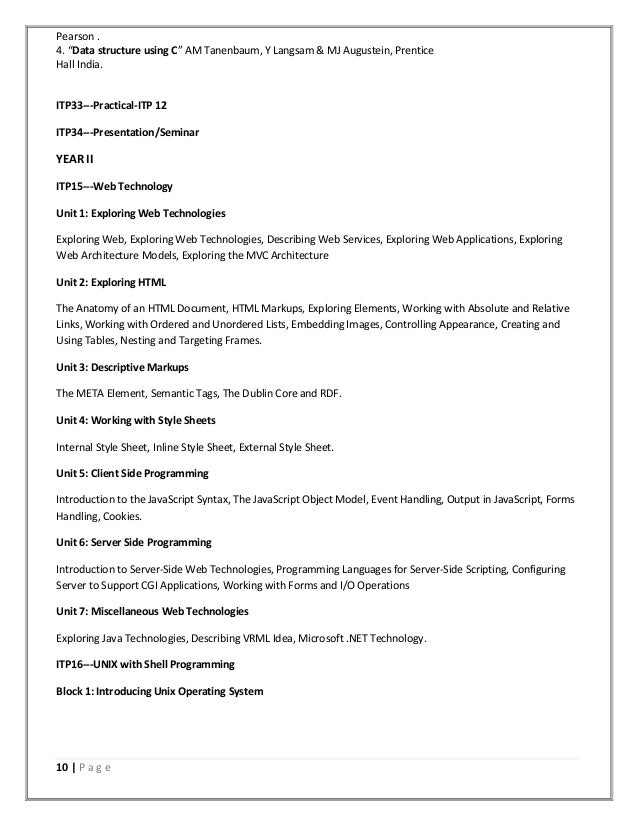 skiena algorithm design manual solutions pdf