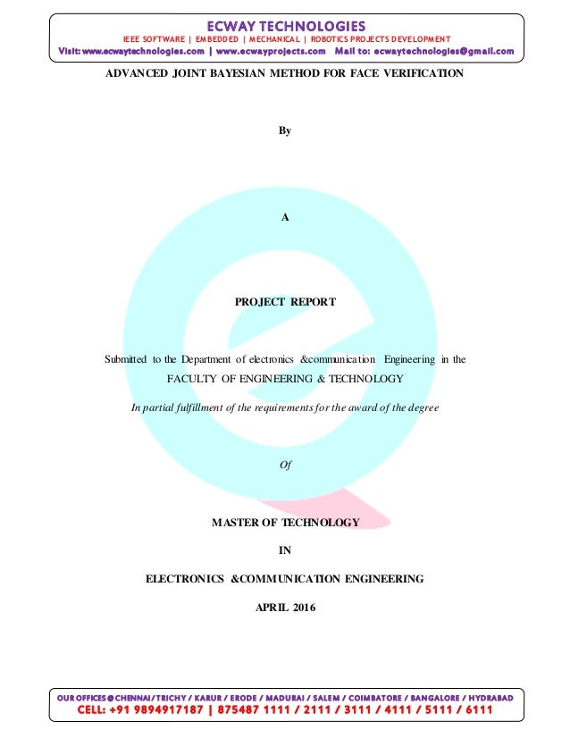 OUR OFFICES @CHENNAI/ TRICHY / KARUR / ERODE / MADURAI / SALEM / COIMBATORE / BANGALORE / HYDRABAD CELL: +91 9894917187 | ...