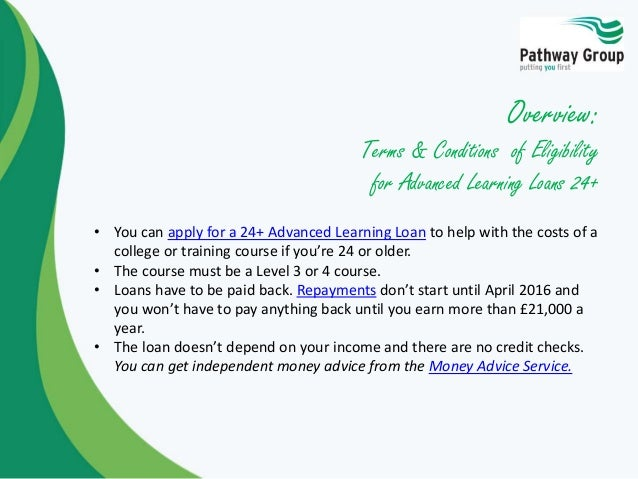 Secure cash advance loans photo 3