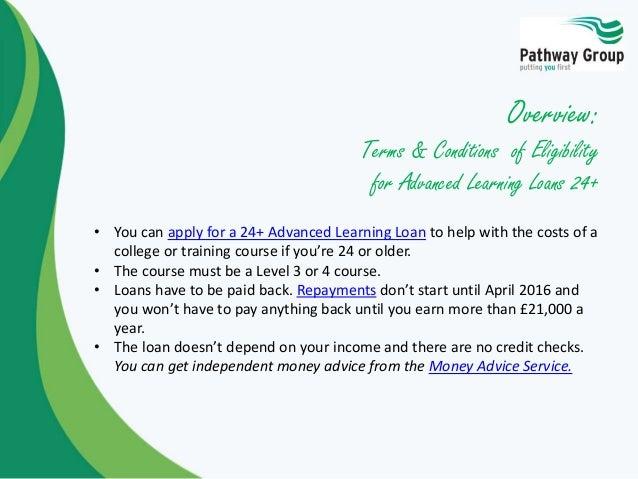 Payday advance cincinnati oh picture 10