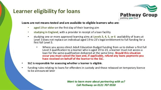 Payday loan solicitors image 9