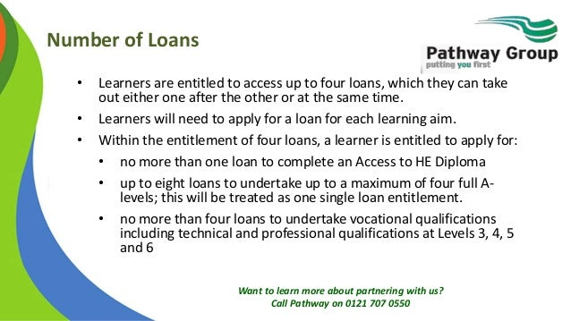 Payday loan huber heights ohio image 10