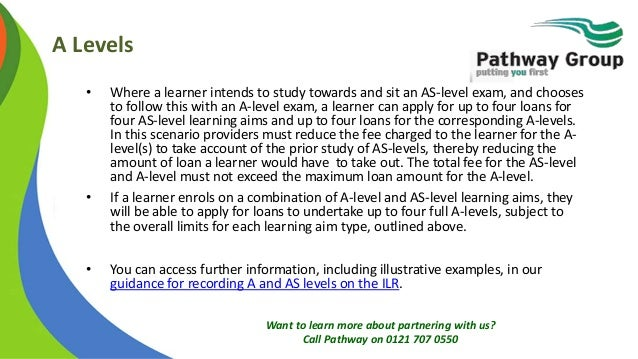 Nigeria payday loan picture 9