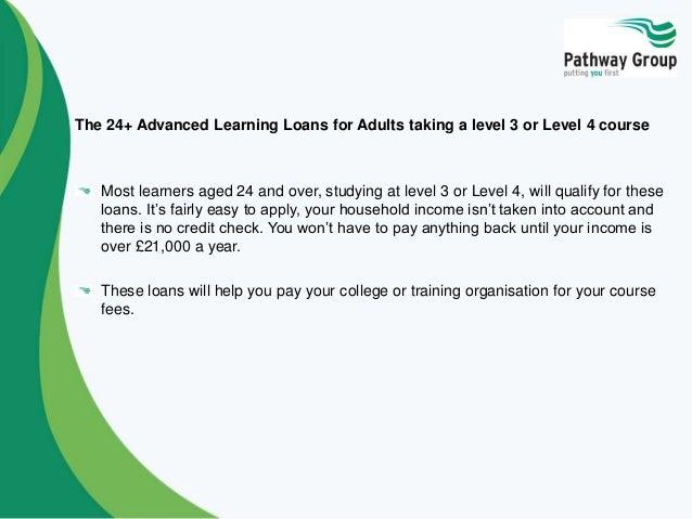 Cash converters loan acceptance image 10