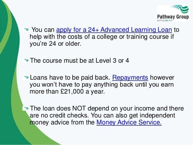 Ez cash loans houston photo 9