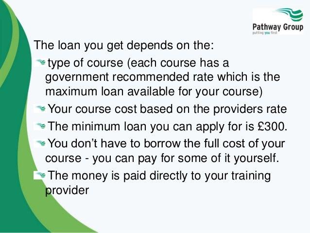 Ogden payday loans image 7