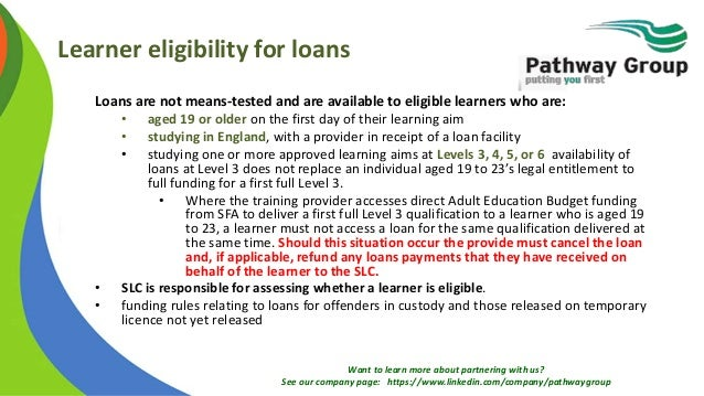 Payday loans near 77055 picture 10