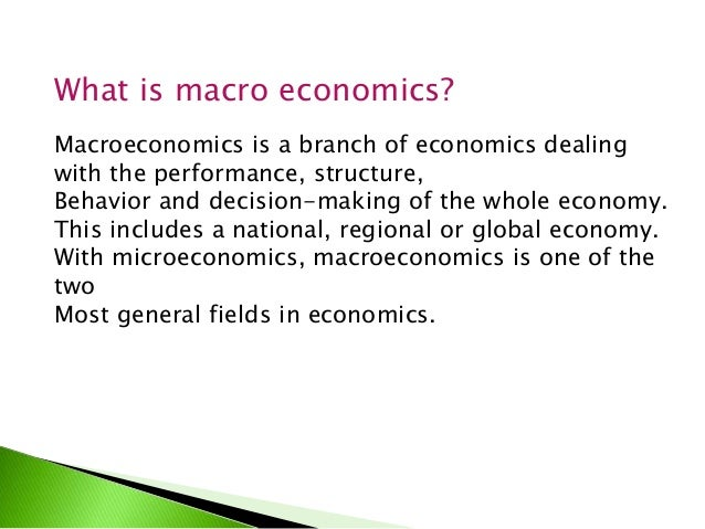macro econs Start studying macroeconomics exam #2 review learn vocabulary, terms, and more with flashcards, games, and other study tools.