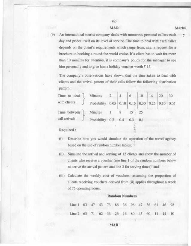 advanced managerial accounting essay Help with managerial accounting homework - entrust your essay to us and we will do our best  advanced accounting  managerial accounting homework help.