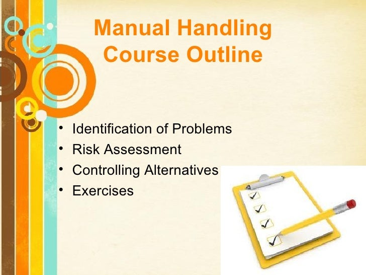 handling coursework You should ensure that each coursework sample is clearly and securely labelled   handling of the work difficult and significantly increases your despatch costs.