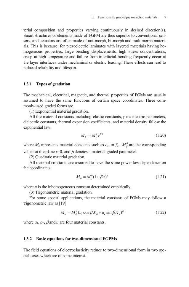free Distributed Computing: Fundamentals, Simulations, and Advanced