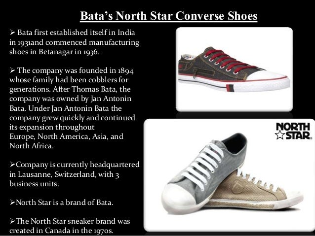 converse shoes manufacturing locations