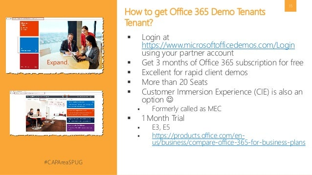 Advanced Office365 Sharepoint online Workflows