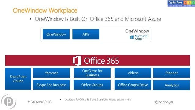 advanced office365 sharepoint online workflows