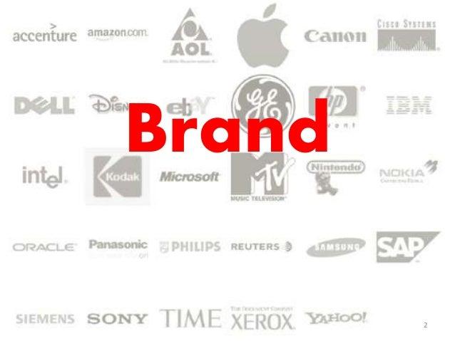 Online Marketing Using Adwords and Google Analytics social media forum 2010 Slide 2