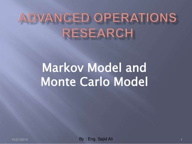 Category:Book:Operations Research