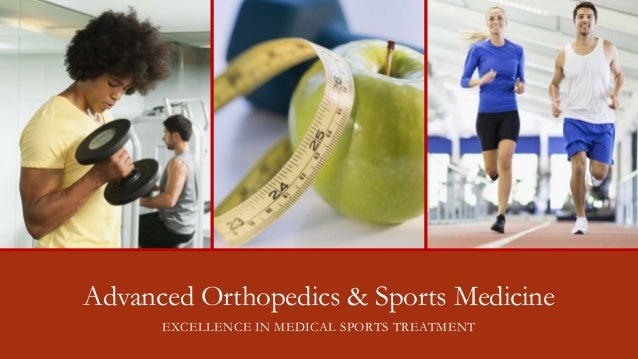 Best Sports Orthopedic Surgeons Las Vegas. What Are The Different Types Of Mortgages. Car Accidents In Colorado Printing Of Banners. Child Development Foundation Ip Port Check. Hazard Insurance Vs Homeowners Insurance. World Of Solitaire For Ipad Cpm Banner Ads. What Is Medicare Supplement Plan F. Top Nose Plastic Surgeons Pest Control Tulsa. Define Medical Administration