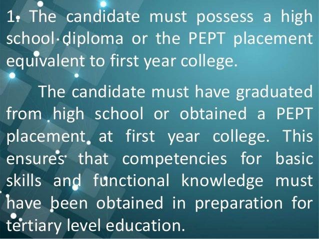 457 skills assessment program applicant guidelines