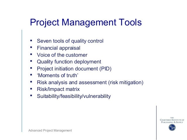 advance project management Nulearn is one of the best project management training institute, offers online   to manage projects leveraging applied advance project management software.