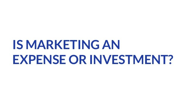 advanced marketing management Advanced marketing and management was included in bachelor degree programme the course should have 10 main chapters: evolution of marketing thought.