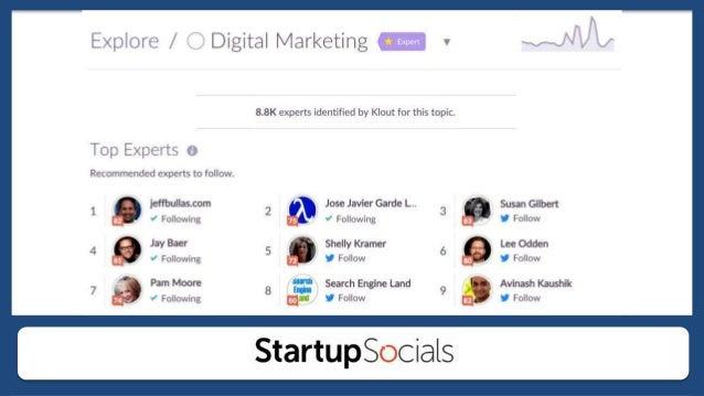 Make A List – Here's The Best Tools Out There BuzzStream.com BuzzSumo.com Impactana.com Ahrefs.com AllTop Site:HuffingtonP...