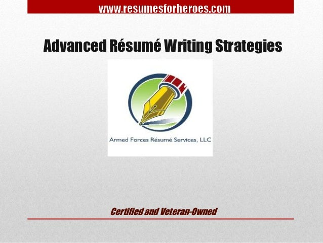advanced placement essay Tsotsi complete unit editable-activities, tests,essays advanced placement style essay prompts-designed with the same structure as (advanced placement.