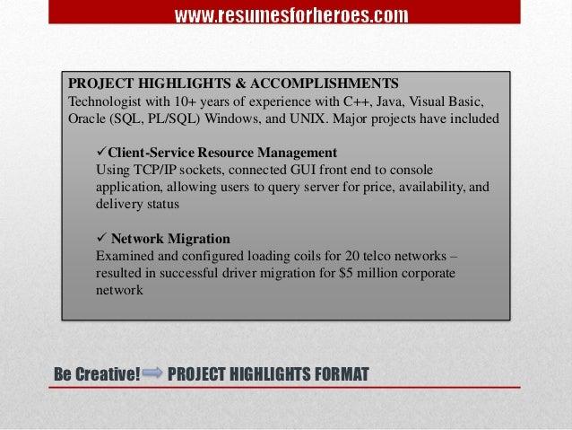 resume writing service san jose sample customer service resume domov - Sample Customer Service Resumes