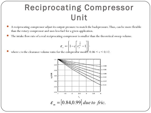 Shallow Well Drilling Planning  Shallow air and gas drilling use exclusively compressed air as the drilling fluid.  Some...