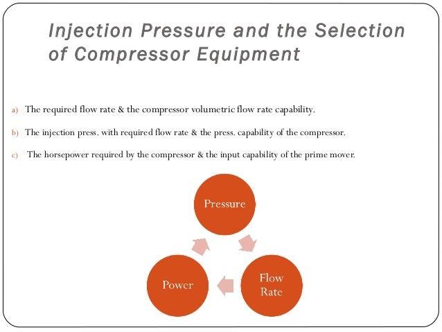 Gardner Denver Model WEN Reciprocating Piston Primary.  two-stage, reciprocating piston compressor  prime mover capable ...