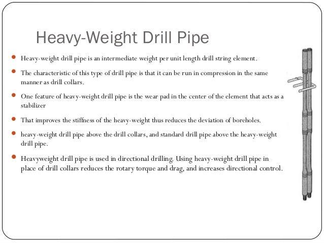 1) adapter sub 15) O-rings 2) air swivel 16) interchange sub 3) O-ring 17) Standard down-the- hole air hammer 4) air swive...