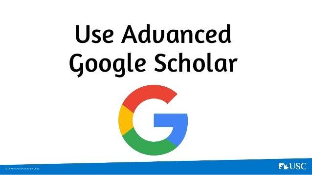 Advanced search google scholar stopboris Image collections