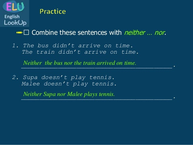 ประโยคขั้นเทพ 4: อนุประโยค (Clauses)