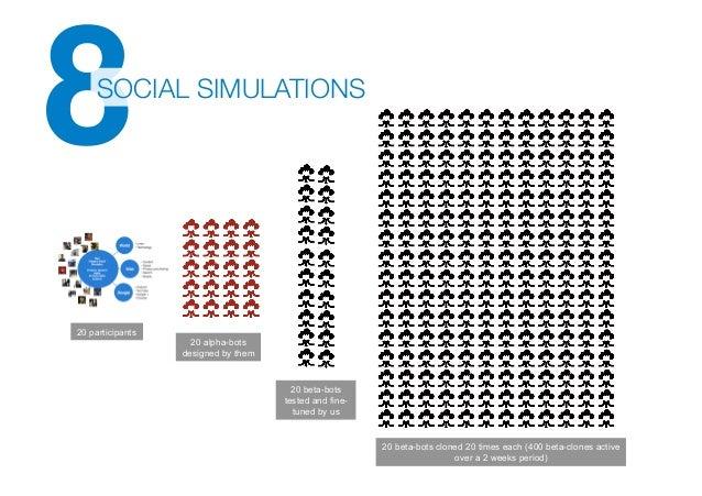 Social science                               +Computational      Social data Social Science                +              ...