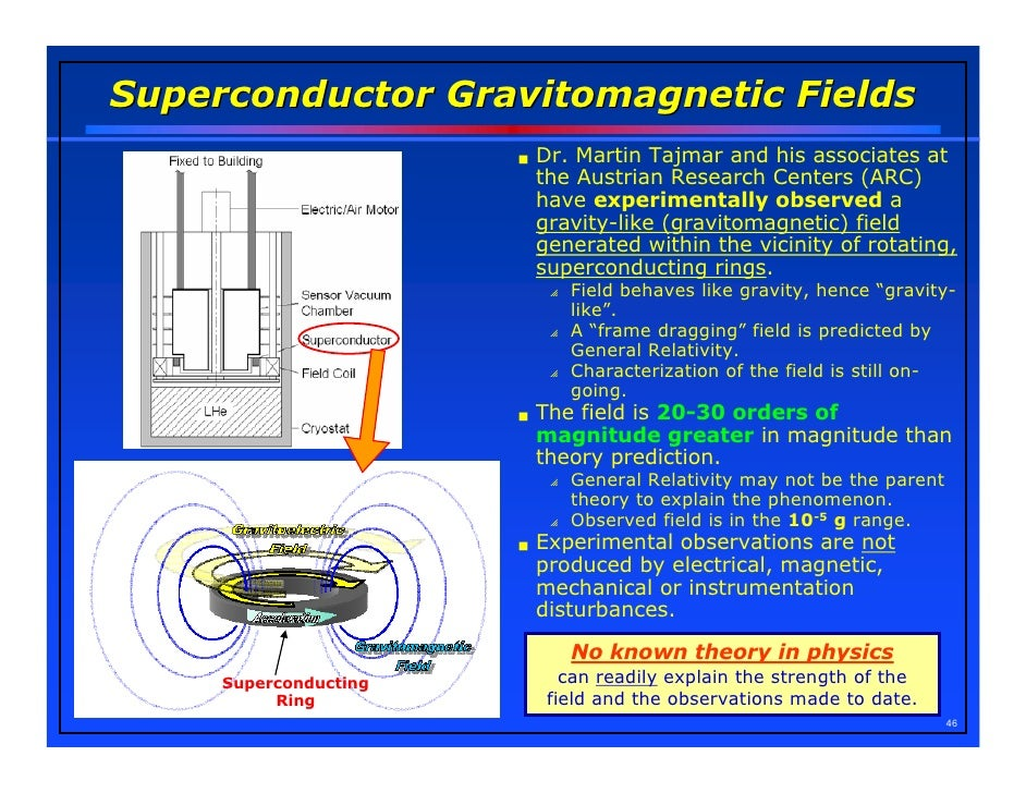 nasa breakthrough propulsion physics program - photo #36