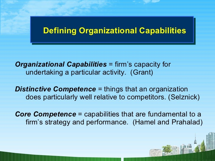 advanced strategic management zynga Advanced strategic management expands the theoretical base, established in the introduction to strategic management course, to examine phases two and three of the strategic management process –strategy formulation and strategy implementation.