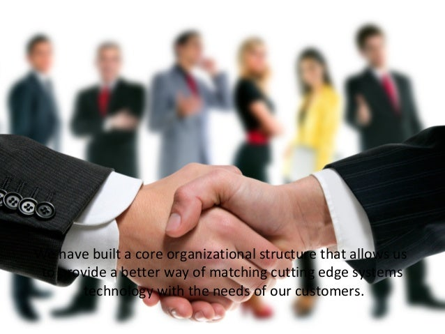 Visit our website: www.onepathsystems.com