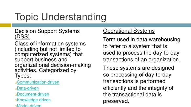 business driven information systems chapter 12 closing case one Chapter 2 closing case - information is that the data  info 290-06 homework ii chapter 2 closing case one 1 three primary types of decision-making systems are.