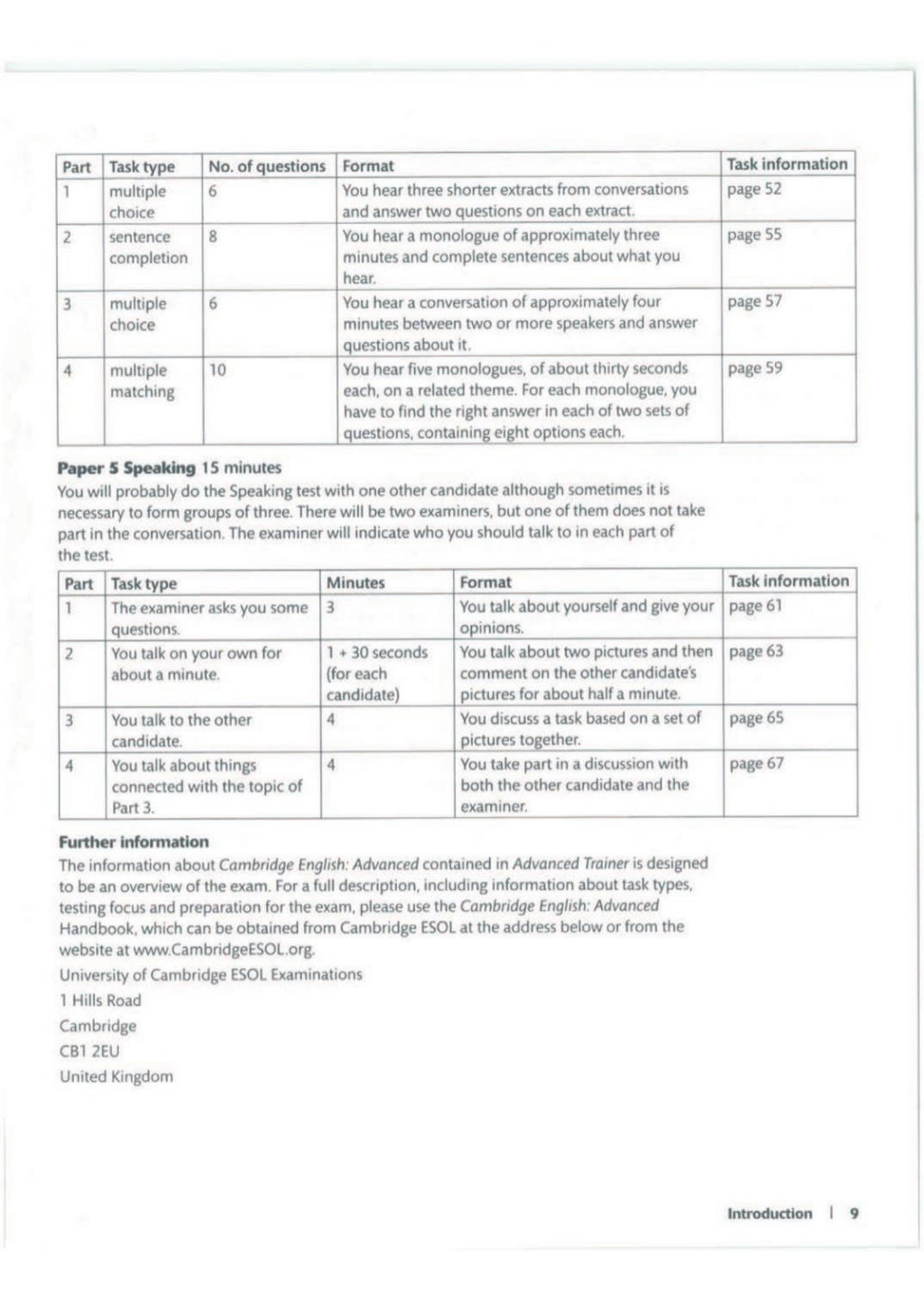 Advanced trainer 6 practice tests with answers book4joy (1) page 10