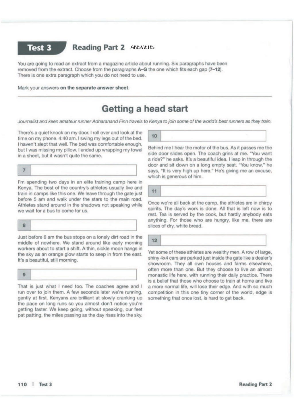 Advanced trainer 6 practice tests with answers book4joy (1) page 111
