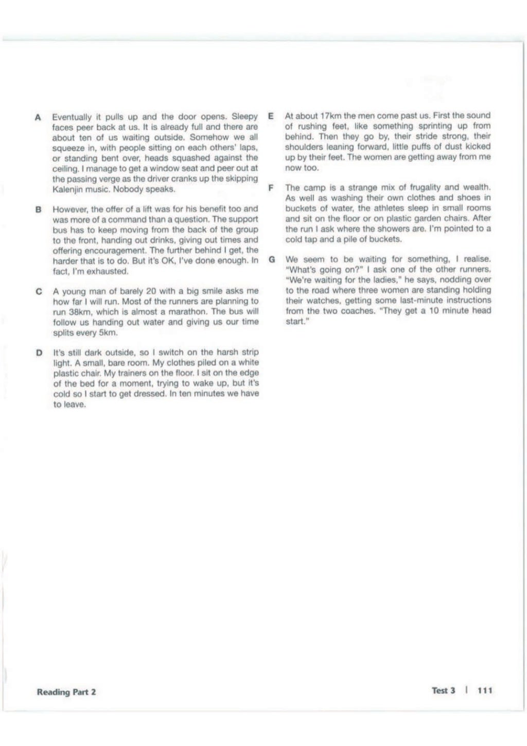Advanced trainer 6 practice tests with answers book4joy (1) page 112