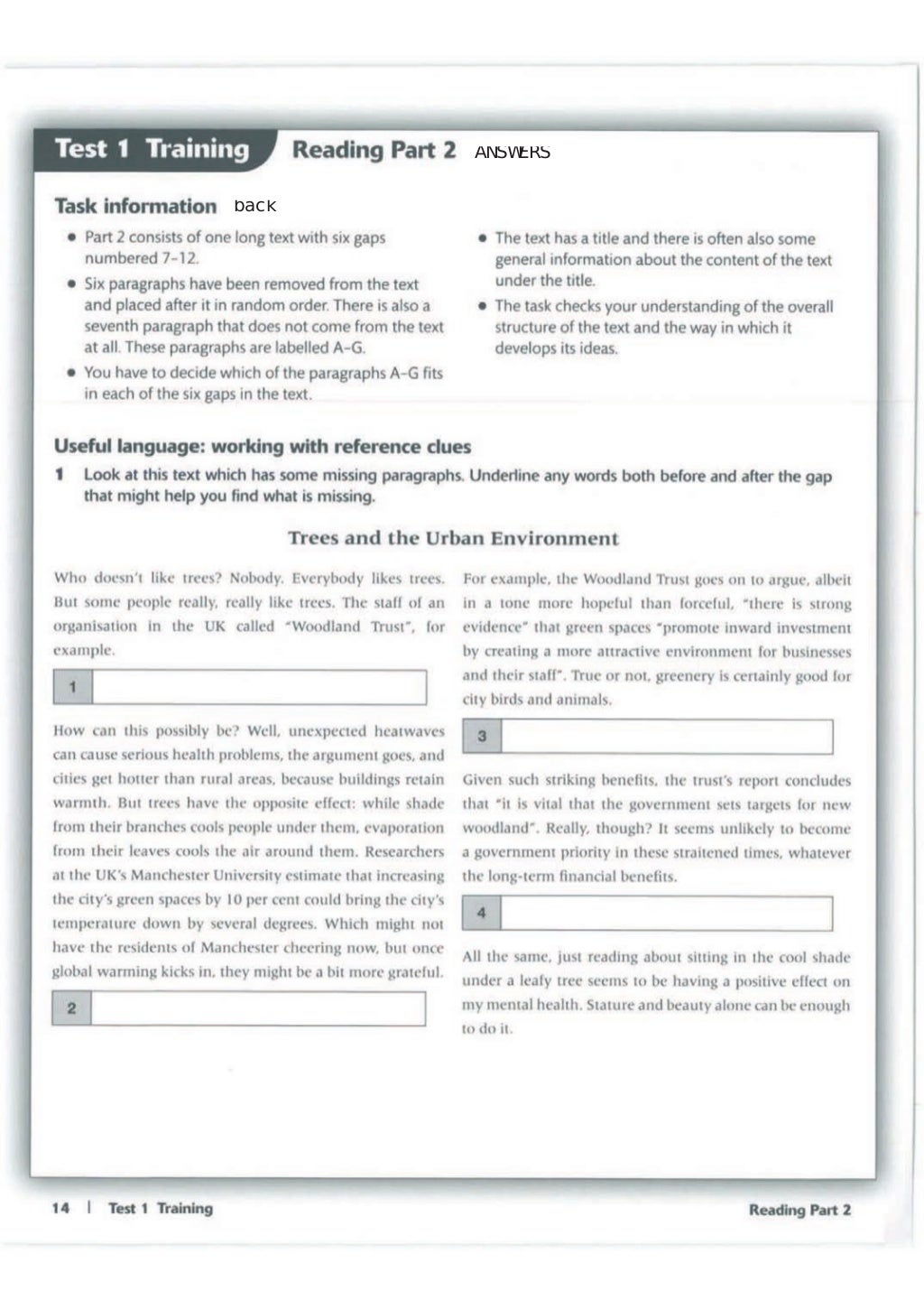 Advanced trainer 6 practice tests with answers book4joy (1) page 15