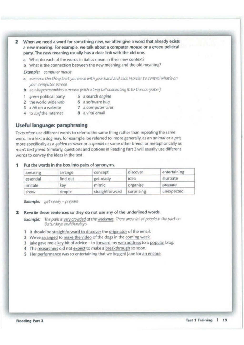 Advanced trainer 6 practice tests with answers book4joy (1) page 20