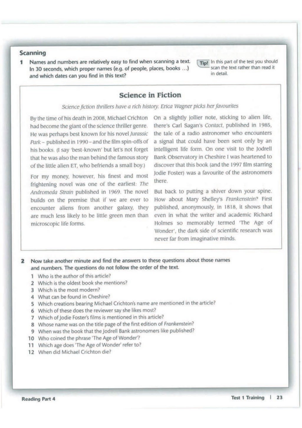 Advanced trainer 6 practice tests with answers book4joy (1) page 24