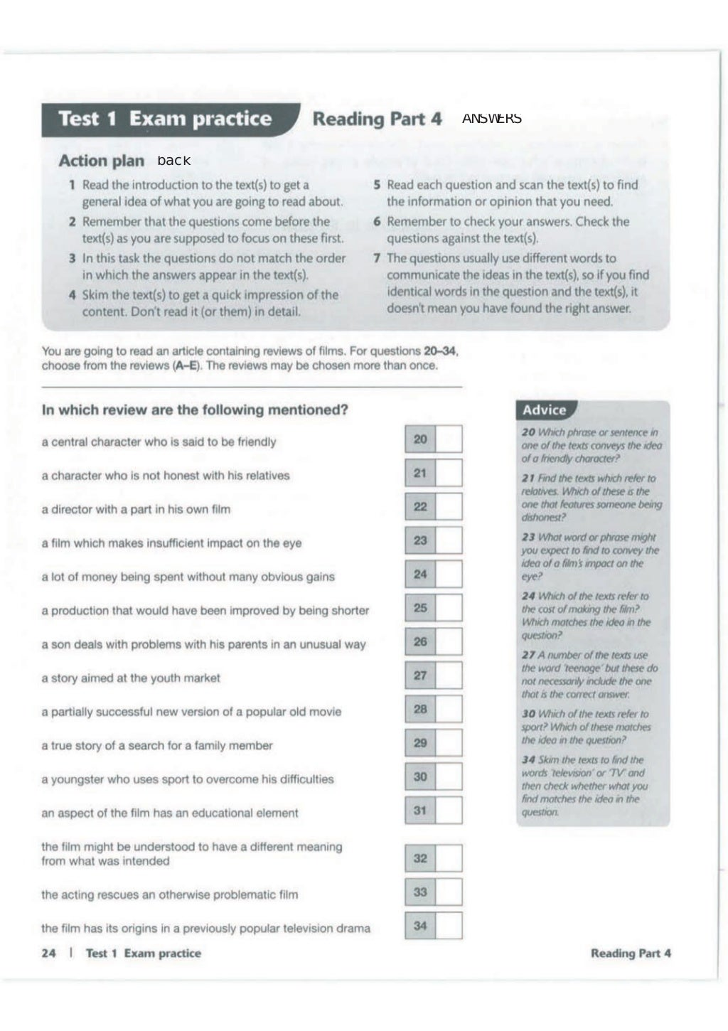 Advanced trainer 6 practice tests with answers book4joy (1) page 25