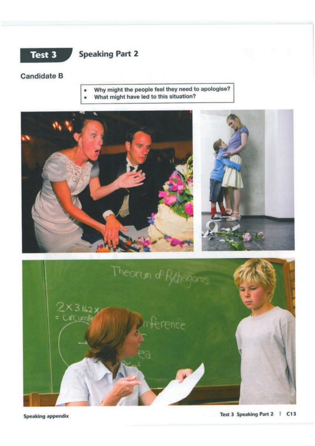 Advanced trainer 6 practice tests with answers book4joy (1) page 270