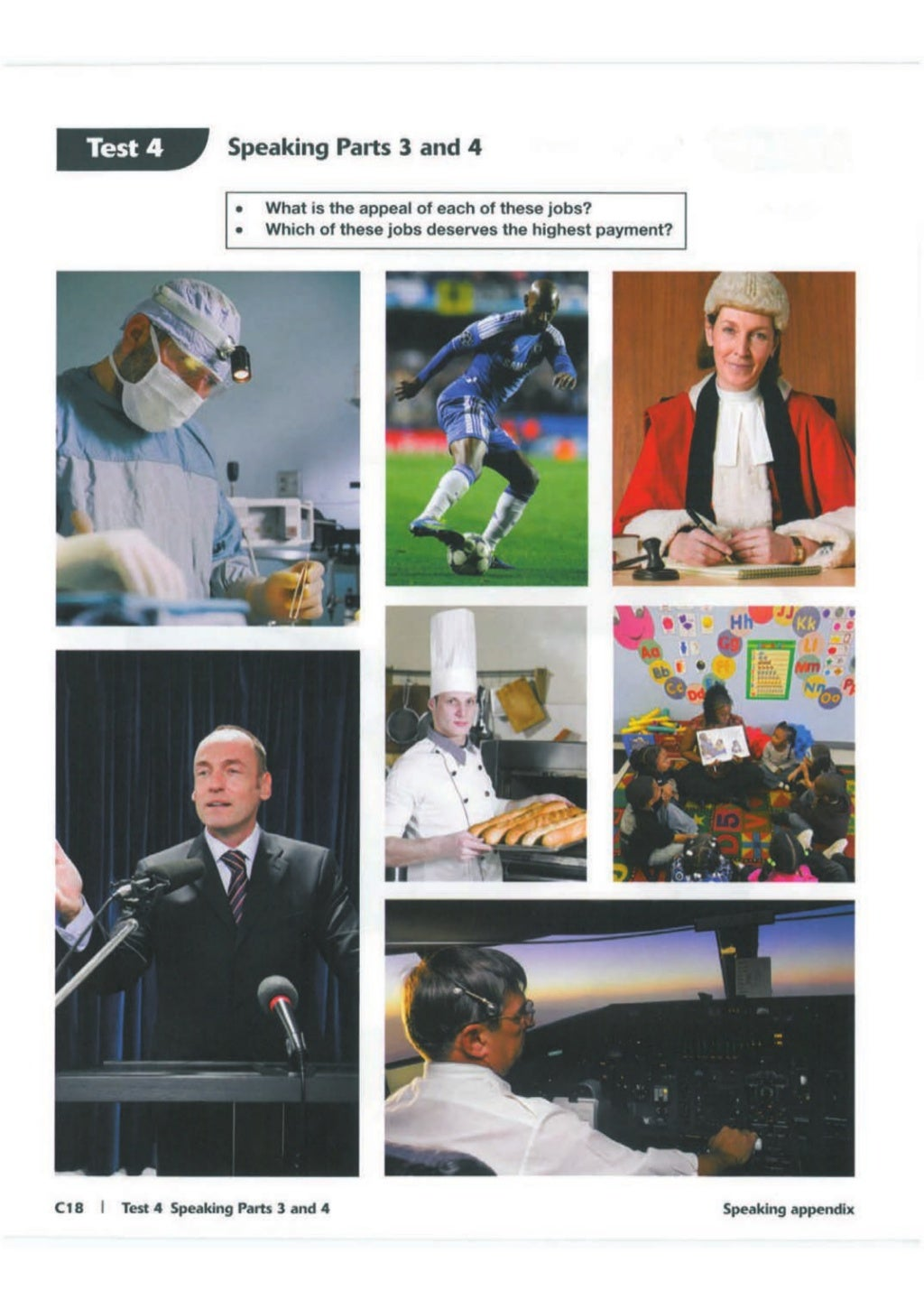 Advanced trainer 6 practice tests with answers book4joy (1) page 275