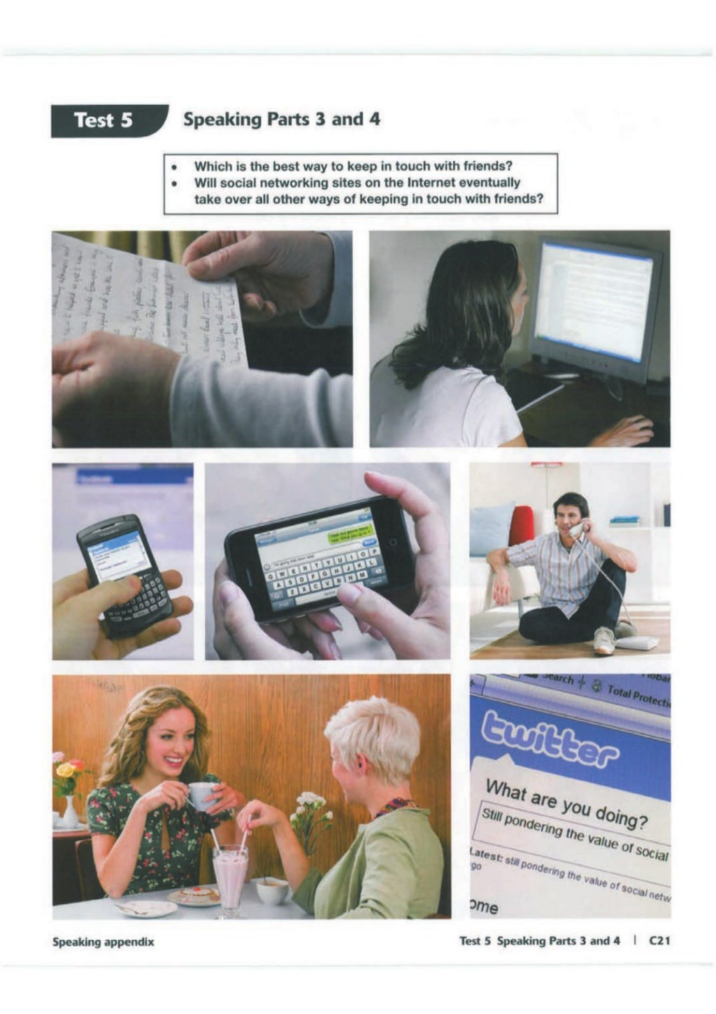 Advanced trainer 6 practice tests with answers book4joy (1) page 278