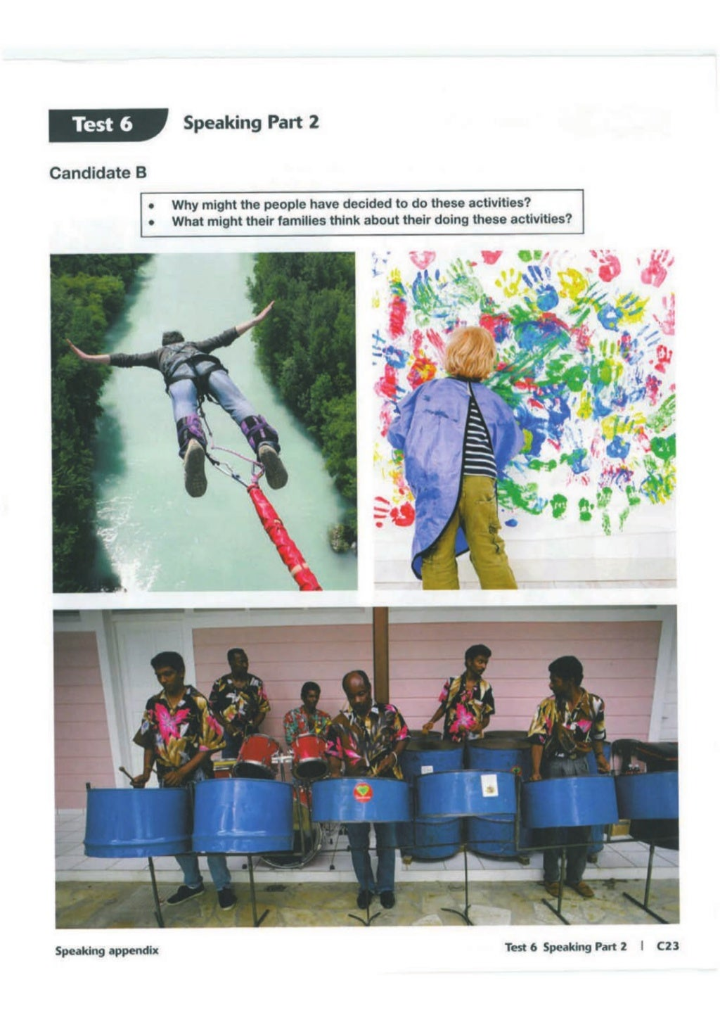 Advanced trainer 6 practice tests with answers book4joy (1) page 280